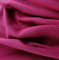 Cлинг-шарф Lisca Fuchsia р-р 5 DIDYMOS