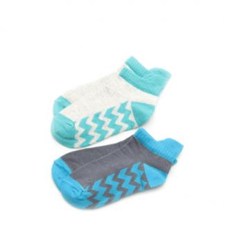 Носки для мальчика Модный карапуз, 2 пары