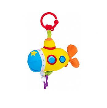 Музыкальная игрушка Balibazoo