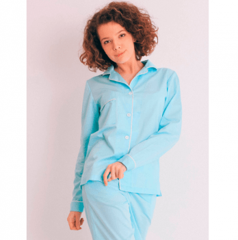 Пижама женская Рjmood Тиффани