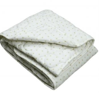 Одеяло Veres ''Soft fibe'' (100*130)