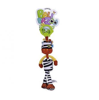 Подвесная игрушка Balibazoo