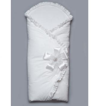 Конверт-одеяло Модный карапуз Сказка