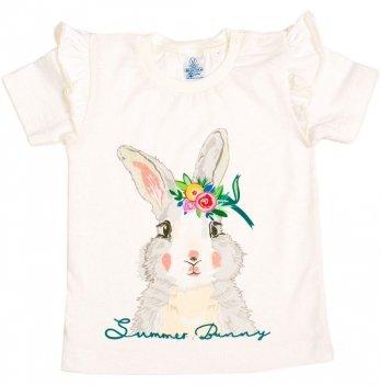 Футболка Veres Summer Bunny-2 кулир