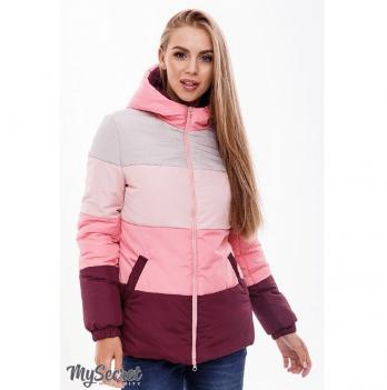 Куртка демисезонная для беременных MySecret, SIA OW-38.021