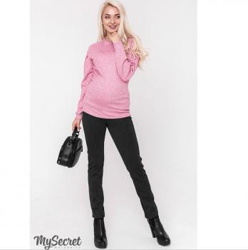 Брюки-лосины для беременных MySecret, ESHLEY WARM TR-48.162
