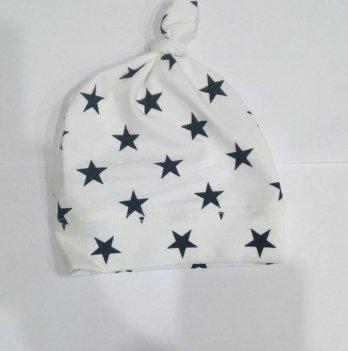 Детская шапка, Merrygoround, Звезды