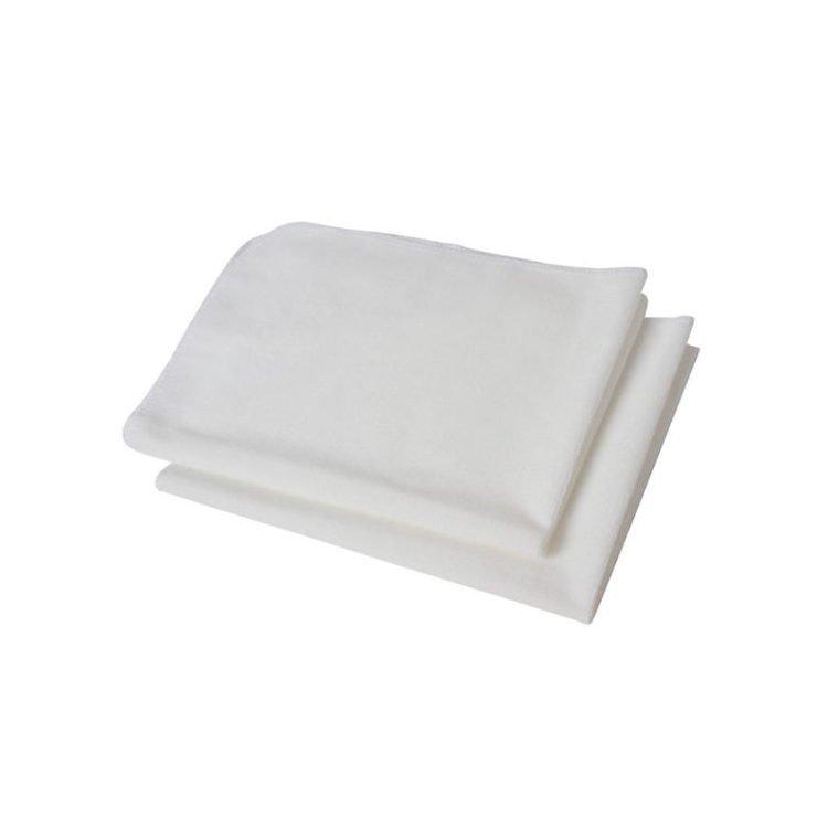 Водонепроницаемая пеленка Руно ПН5070 50х70 см