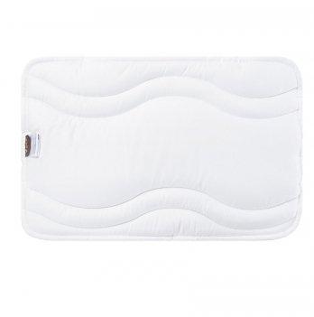 Подушка Baby Comfort Idea 8-29615 белый 40х60 см