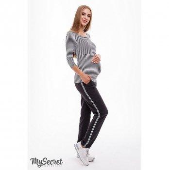 Модные брюки для беременных MySecret, DOMINICA TR-38.031