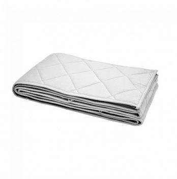 Защитные бортики Cotton Living Soft Grey 180