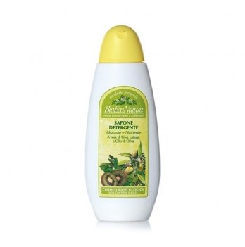 Жидкое мыло Cleansing Soap, 250мл, Bema Cosmetici