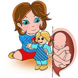 Отеки у беременной на 37 неделе